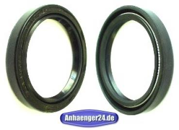 410457 | Dichtring Alko LM 40/52x7