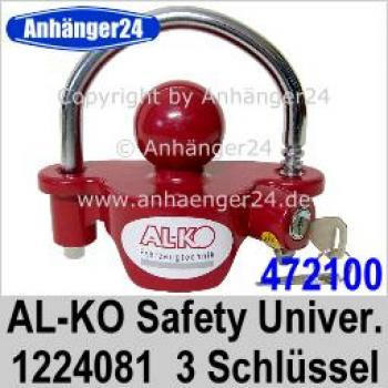 472100 | Alko Safety Universal 1224081