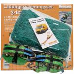 536930 | SONDERPOSTEN: Ladungssicherungs-Set 3-teilig